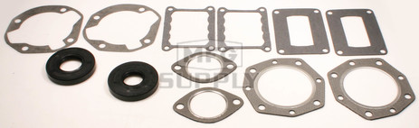 711152 - CCW Professional Engine Gasket Set