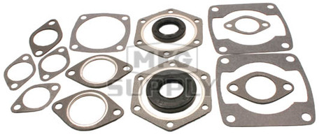 711157 - Xenoah Professional Engine Gasket Set