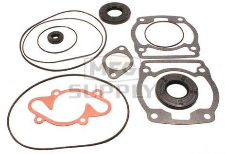 711163Y - Ski-Doo Professional Engine Gasket Set