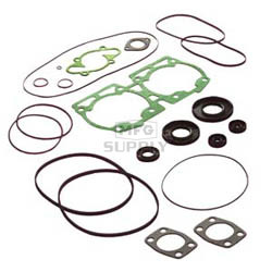 711165 - Ski-Doo Professional Engine Gasket Set