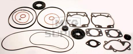 711165C - Ski-Doo Professional Engine Gasket Set