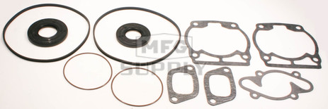 711169 - Ski-Doo Professional Engine Gasket Set