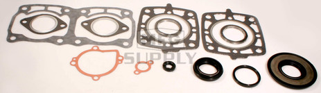711171A - Yamaha Professional Engine Gasket Set