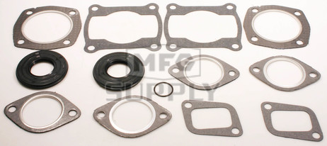 711173 - Polaris Professional Engine Gasket Set