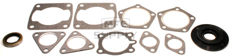711174 - Polaris Professional Engine Gasket Set