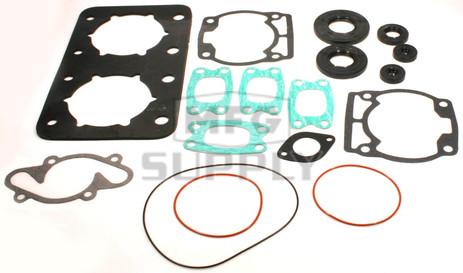 711177 - Ski-Doo Professional Engine Gasket Set