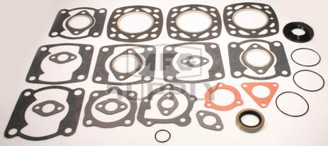 711181A - Polaris Professional Engine Gasket Set