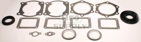 711182 - Yamaha Professional Engine Gasket Set