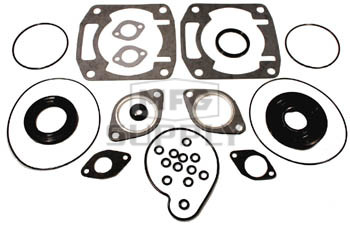 711188 - Arctic Cat Professional Engine Gasket Set