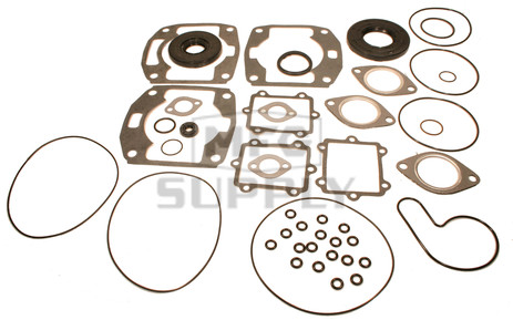 711193 - Professional Engine Gasket Set for Arctic Cat