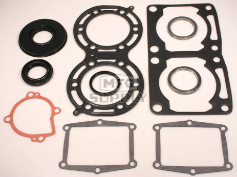 711201 - Yamaha Professional Engine Gasket Set