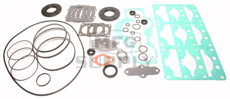 711222 - Ski-Doo Professional Engine Gasket Set