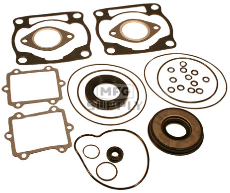 711227 - Arctic Cat Professional Engine Gasket Set
