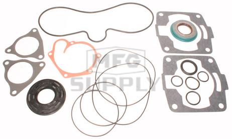 711231 - Polaris Professional Engine Gasket Set