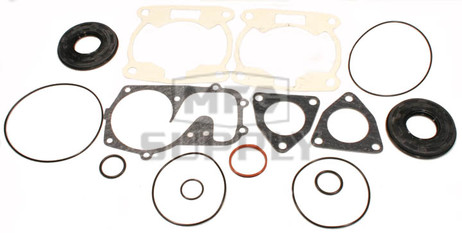 711233 - Polaris Professional Engine Gasket Set