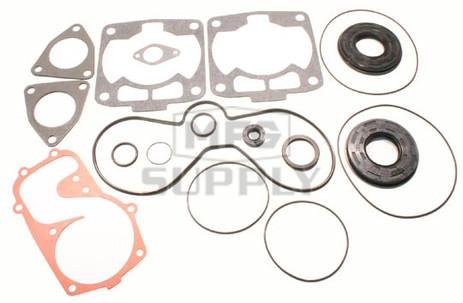 711237 - Polaris Professional Engine Gasket Set