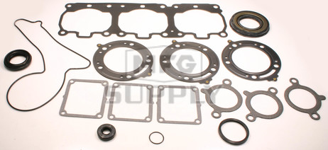 711241 - Yamaha Professional Engine Gasket Set