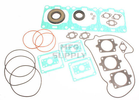 711242 - Yamaha Professional Engine Gasket Set
