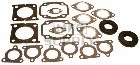 711244 - Arctic Cat Professional Engine Gasket Set