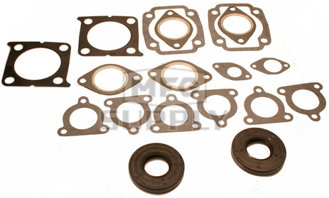 711245 - Arctic Cat Professional Engine Gasket Set