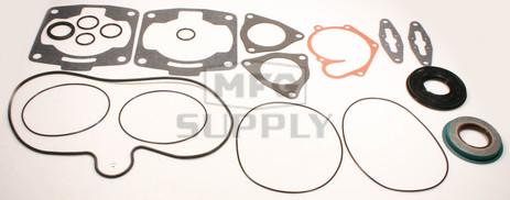 711252 - Polaris Professional Engine Gasket Set