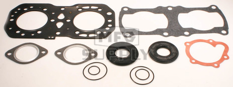 711253 - Polaris Professional Engine Gasket Set