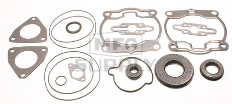 711282 - Professional Engine Gasket Set for Polaris