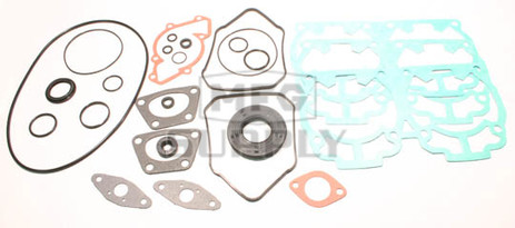 711283 - Professional Engine Gasket Set for Ski-Doo