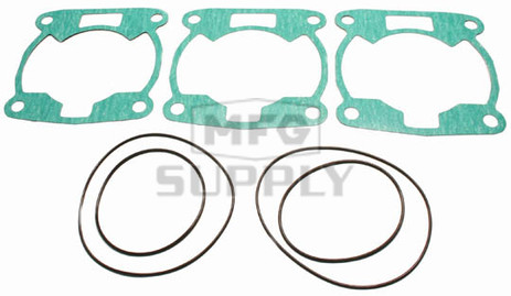 712233 - Polaris Top End Set