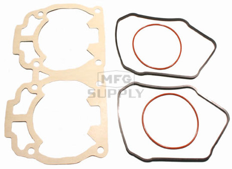 712234 - Ski-Doo Top End Set