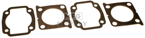 712245 - Arctic Cat Top End Set