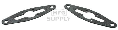 719119 - Polaris Exhaust Valve Gasket Set.