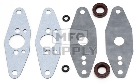 719121 - Arctic Cat Aftermarket Power Valve Gasket Kit for Various 2014-2020 599cc & 2018-2020 794c  Model Snowmobiles