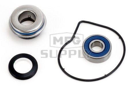 721247 - Yamaha Aftermarket Water Pump Rebuild Kit for Various 1997-2001 500 and 600 Model Snowmobiles