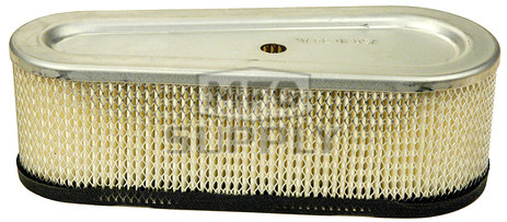 19-7214 - Air Filter Replaces B&S 493910
