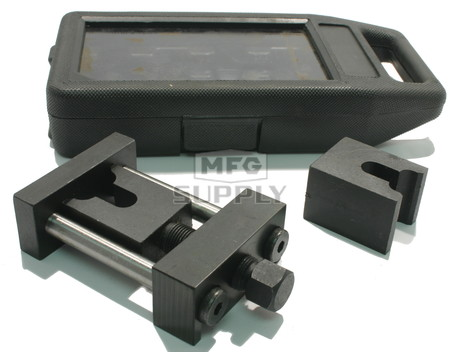 725-005 - Track Clip Tool