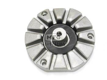 725-280 - Polaris Clutch Holding Tool