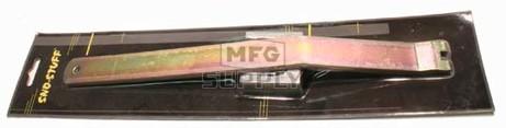725-283 - Drive Clutch Compressor Tool