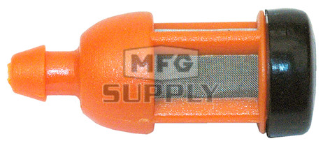 38-7298 - Fuel Pick-Up Assembly replaces Stihl 1115-350-3503