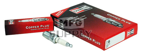 24-7423 - Champion RC12YC Spark Plug