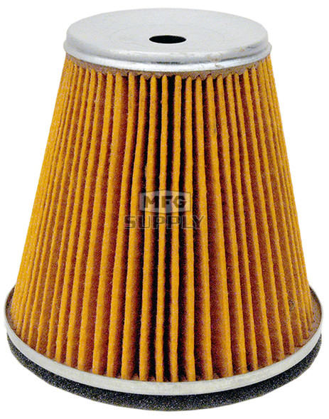 19-7715 - Air Filter Replaces Wisconsin/Robin 210-32601-28