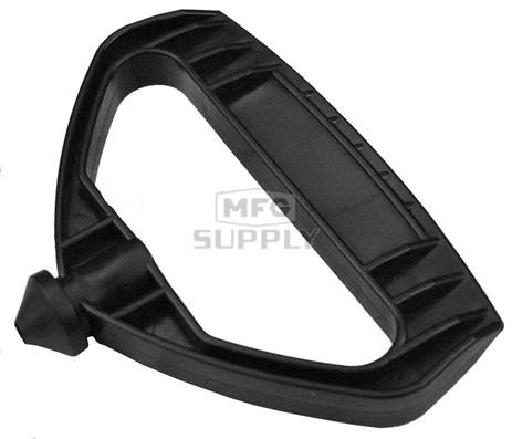 25-7723 - Mitten Style Starter Handle