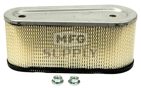 19-7732 - Air Filter replaces Tecumseh 36356