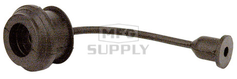 27-7909 - Kawasaki Fuel Pickup & Pipe
