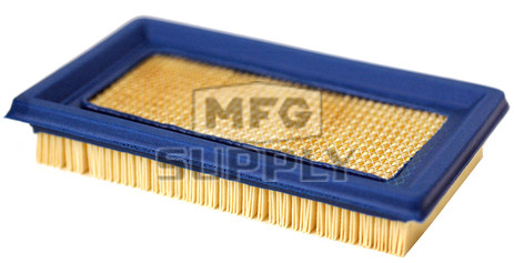 19-7980 - Air Filter Replaces Honda 17211-ZG9-MOO