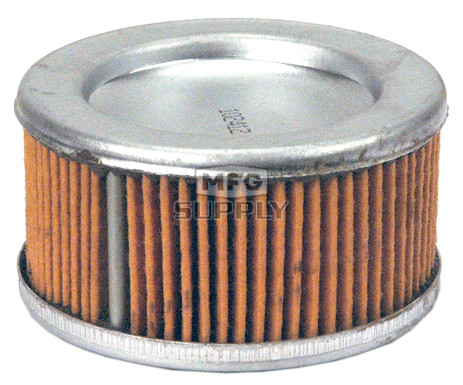 27-7997 - Air Filter for Stihl BR320 & BR400 Backpack Blowers