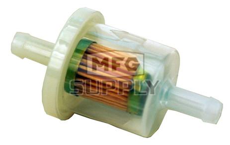 20-7998 - Fuel Filter for Briggs & Stratton