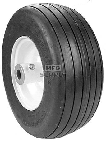 8-10742-H2 - Wheel Assembly for Toro and John Deere