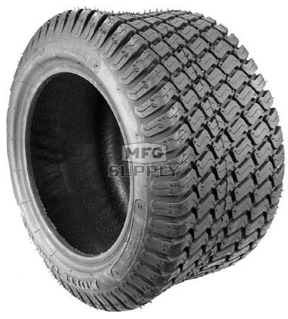 8-11471 - Carlisle Multi-Trac Tire. 18x8x10