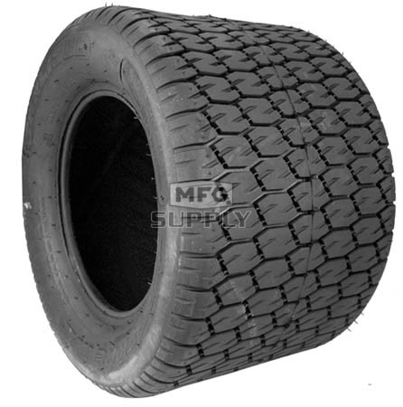 8-12635 - 20 x 12 x 10 Turf Trac RS Tread Tire